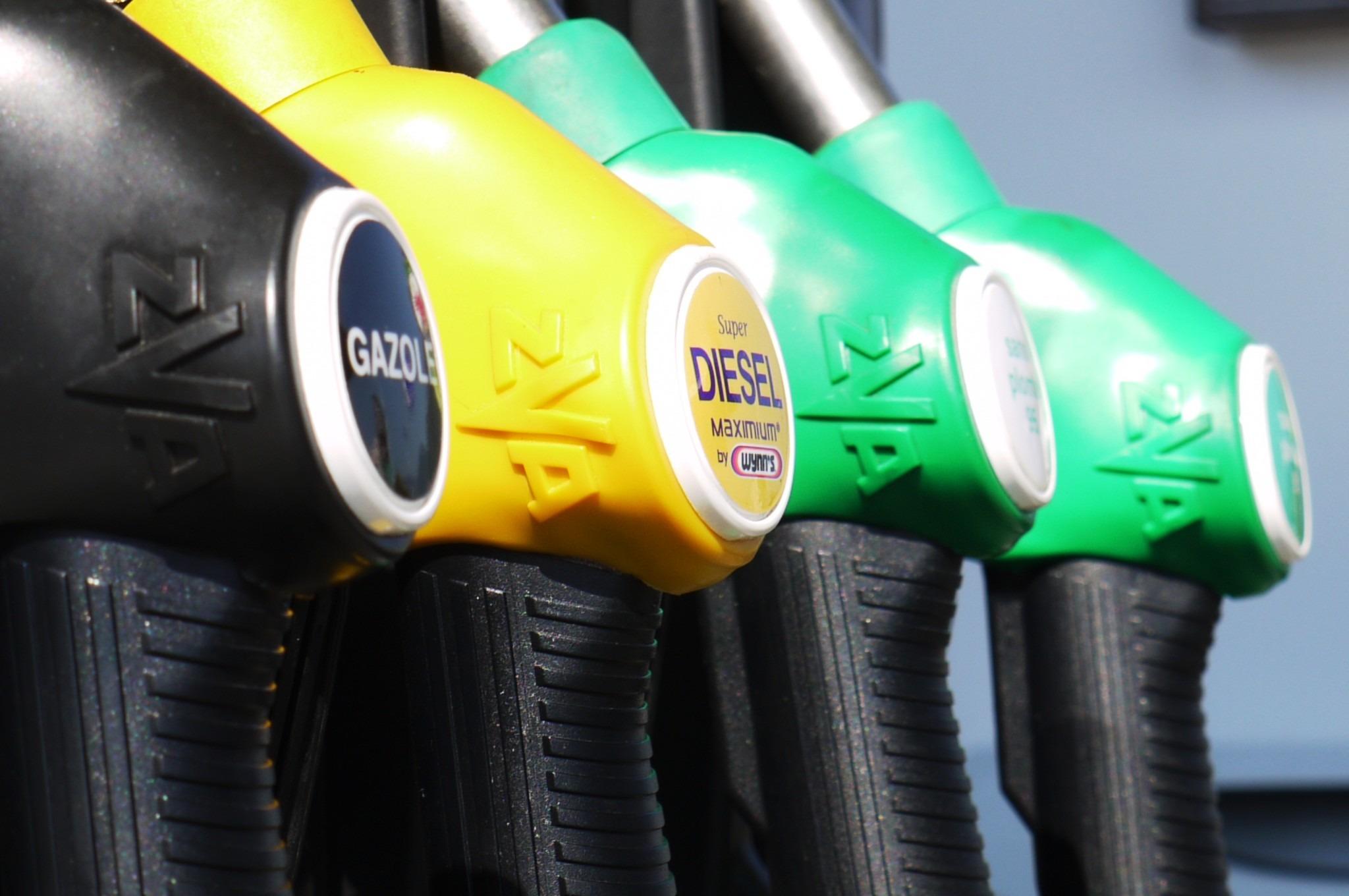 gasoline-175122